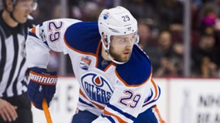 leon-draisaitl-081717-getty-ftr-us.jpg