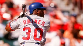 MLB UNIFORMS Tim-Raines-011216-GETTY-FTR.jpg