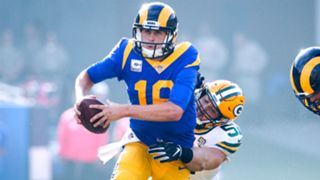 Jared-Goff-102918-Getty-FTR.jpg