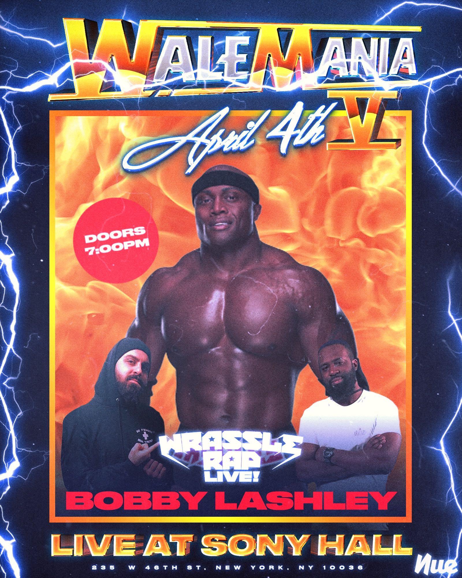 bobby-lashley-3112019-ebm-ftr
