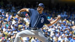 Joey-Lucchesi-Padres-022119-Getty-Images-FTR