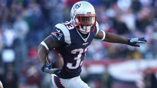 Dion-Lewis-121816-GETTY-FTR