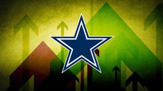 UP-Cowboys-030716-FTR.jpg