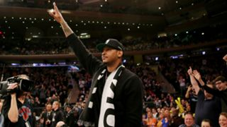 carmelo-anthony-getty-073119-ftr.jpg
