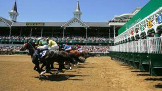 Kentucky Derby view4-5216-getty-ftr.jpg