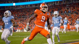 ACC-Wayne-Gallman-120515-getty-ftr