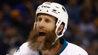 Joe Thornton-052816-Getty-FTR.jpg