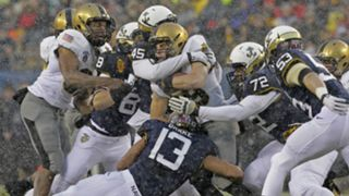 Army-vs-Navy-112414-Getty-FTR.jpg