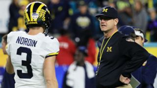 Jim Harbaugh-123116-GETTY-FTR