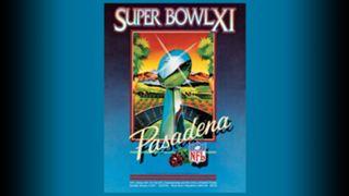 Super Bowl 11