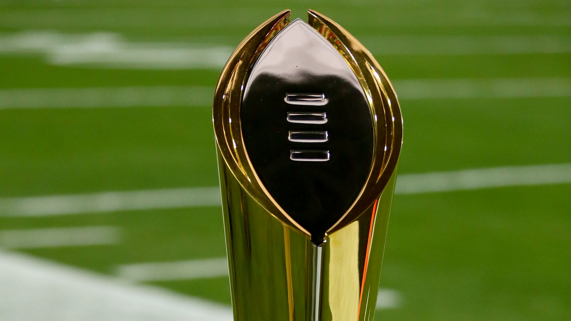 When are the next College Football Playoff rankings released?