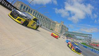 NASCAR-Dover-100319-Getty-FTR.jpg