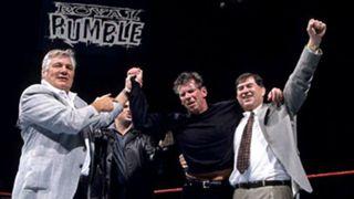 Royal-Rumble-1999-WWE-FTR-011417