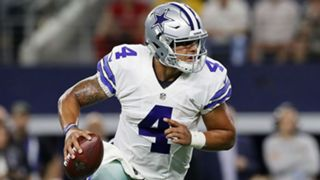 Dak-Prescott-Cowboys-Getty-FTR-103016-2