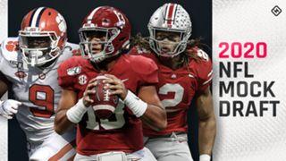 NFL-2020-Mock-Draft-100119-Getty-FTR