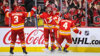 Andrew-Mangiapane-Flames-041119-Getty-FTR.
