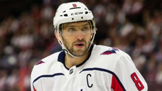 alex-ovechkin-013118-getty-ftr.jpg