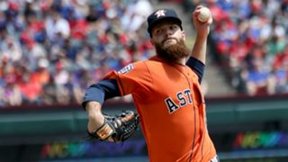 Dallas Keuchel - 042915 - Getty - FTR