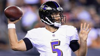 Joe-Flacco--91418-getty-ftr.