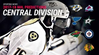 NHL-Predictions-FTR_Central.jpg