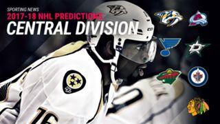 NHL-Predictions-FTR_Central.jpg