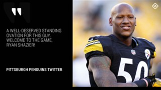 17-Ryan-Shazier-quote