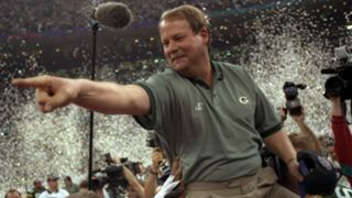 Mike-Holmgren-012918-Getty-FTR.jpg