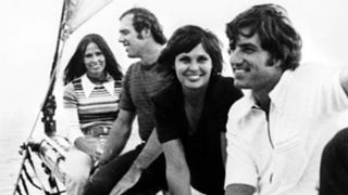 SCANDAL-Fritz-Peterson-Mike-Kekich-100715-AP-FTR.jpg