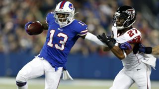 Stevie_Johnson_051014_AP_FTR