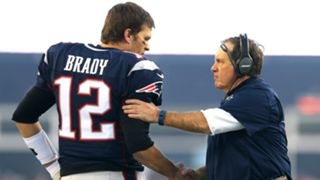 Brady_Belichick_Getty_0809_ftr