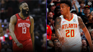 Harden-Collins-split-getty-ftr