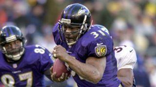 NFL-DRAFT-CLASS-Jamal-Lewis-041316-GETTY-FTR.jpg