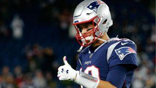 Tom-Brady-112718-Getty-FTR.jpg