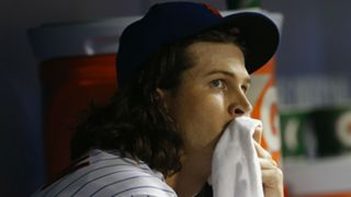 Jacob-deGrom-090116-Getty-FTR.jpg
