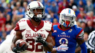 Samaje Perine-103115-getty-ftr.jpg