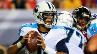 Marcus-Mariota-081915-GETTY-FTR.jpg