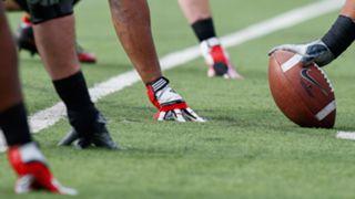ART-04-NCAA-Football-ball-070316-GETTY-FTR.jpg