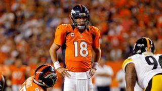 Peyton-Manning-011315-Getty-FTR.jpg