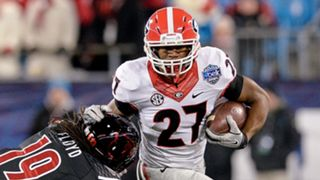 Nick Chubb-081215-GETTY-FTR.jpg