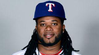 Johnny-Cueto-Rangers-070915-MLB-FTR.jpg