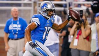 Golden-Tate-081415-GETTY-FTR.jpg