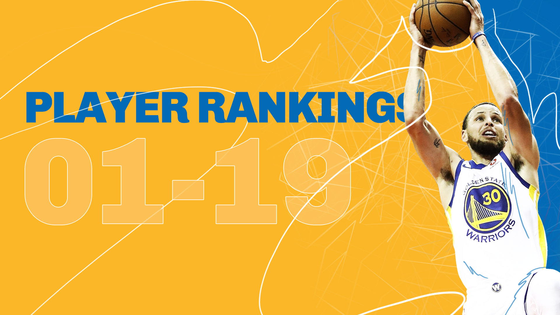 53c0a9877d7 Sporting News' NBA Top 100: Ranking basketball's best players (1-19) |  Sporting News