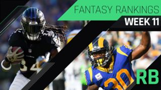 Fantasy-Week-11-RB-Rankings-FTR