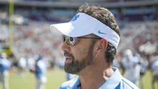Larry-Fedora-062017-GETTY-FTR.jpg