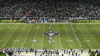 Raiders-field-082319-Getty-FTR.jpg