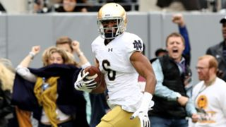Equanimeous-St-Brown-022718-Getty-FTR.jpg