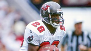 Tampa Bay-Warrick Dunn-031516-GETTY-FTR.jpg