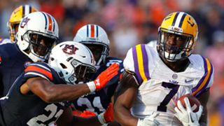 Leonard Fournette-092416-GETTY-FTR