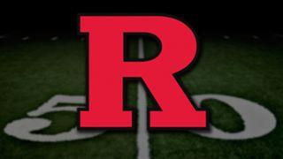 ILLO-CFB LOGO Rutgers-050316-FTR.jpg