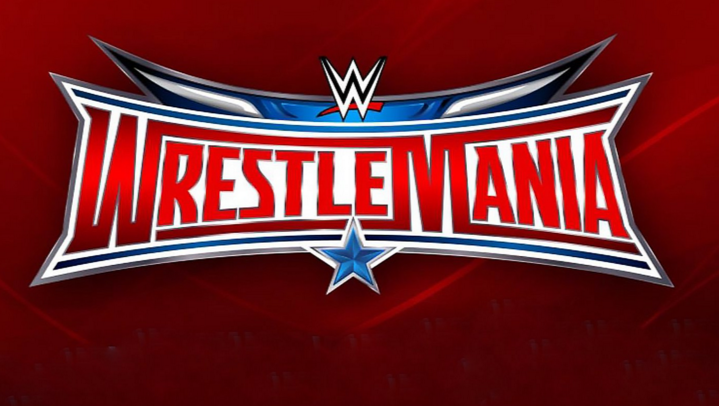 wwe wrestlemania 32: date, time, matches, rumors, how to watch